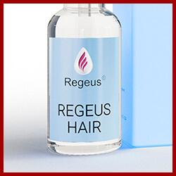 Regeus для роста волос